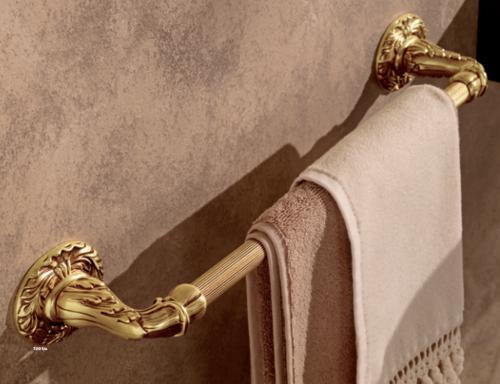 Accessori bagno asciugamani porta asciugamani bagno - Accessori bagno classici ...
