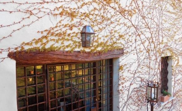 Torino illuminazione illuminazione rustica per esterno powrgard