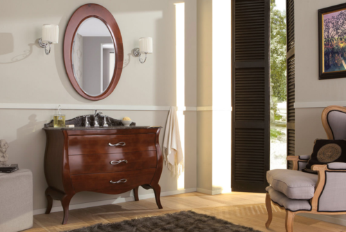 Italian Style Shopping | Buy online handles, lights e bathroom ...