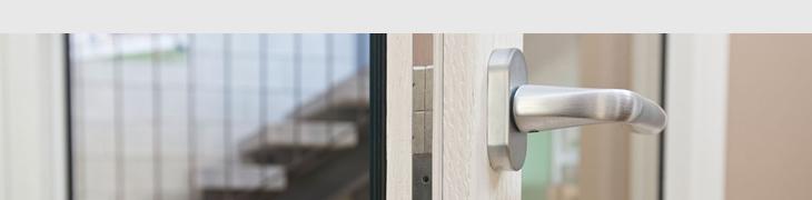 Maniglie per finestre italianstyleshopping - Maniglie x finestre ...